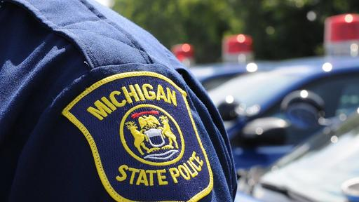Does Governor Whitmer Support Defunding The Police In Michigan News Break