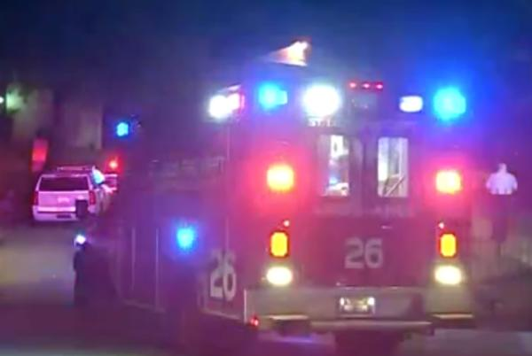 Picture for Carbon monoxide poisoning: 5 critically injured in SW Kansas