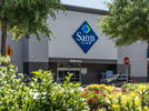Picture for This Sam's Club membership deal is just $29