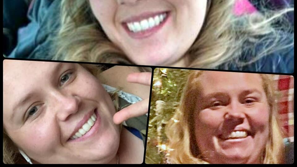 Picture for UPDATE: Oklahoma Killer Mom Now in Custody