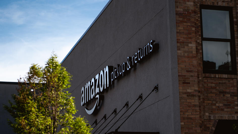 Picture for Arvada Rejects Amazon: A Win For the People