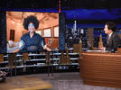 Picture for Willow Smith Describes 'Unique, Weird Way' Michael Cera Inspired Her to Play Guitar
