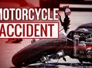 Picture for Fatal motorcycle crash shuts down all lanes of HWY 101 near Camarillo