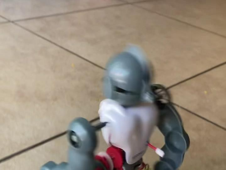 never-give-up-little-robot-toys-toy-toystore-toyshop-tucson-arizona-toystores-curbside-az-local-shoplocal-localshop-tucsonaz-seearizona-ig-arizona-visittucson-shoplocalaz-supportlocalaz-shopsmall-playmatters