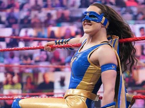 wwe-live-event-results-8-1-21-nikki-ash-defends-women-s-title-in-triple-threat-more