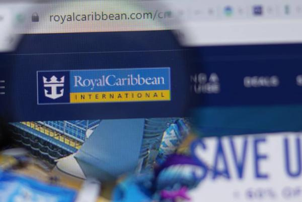 Picture for Royal Caribbean Now Recognizes Mixed mRNA Vaccines for U.S. Cruises