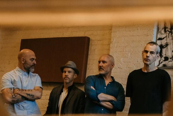 Picture for Meet the new Bad Plus, now a quartet, at Yoshi's this weekend