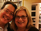 Picture for Yo-Yo Ma and other stars, first tonight for free, then May 5 for Alice Hoffman hospital benefit