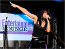 Picture for FeFe Dobson is back with new sounds, new outlook