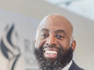 Picture for Leader of Richland Two chosen as candidate for National Superintendent Certification