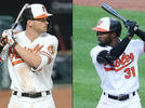 Picture for Glenn Clark: Why Trey Mancini Is Virtual Lock For All-Star Game … But Not Cedric Mullins