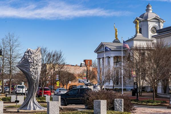 Picture for 15 Best Things to Do in Goldsboro, NC