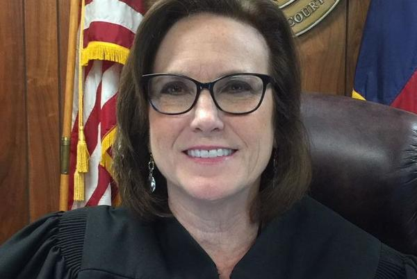 Picture for Midway, McGregor dropped from state mask lawsuit as judge mulls TRO for Waco, La Vega ISDs
