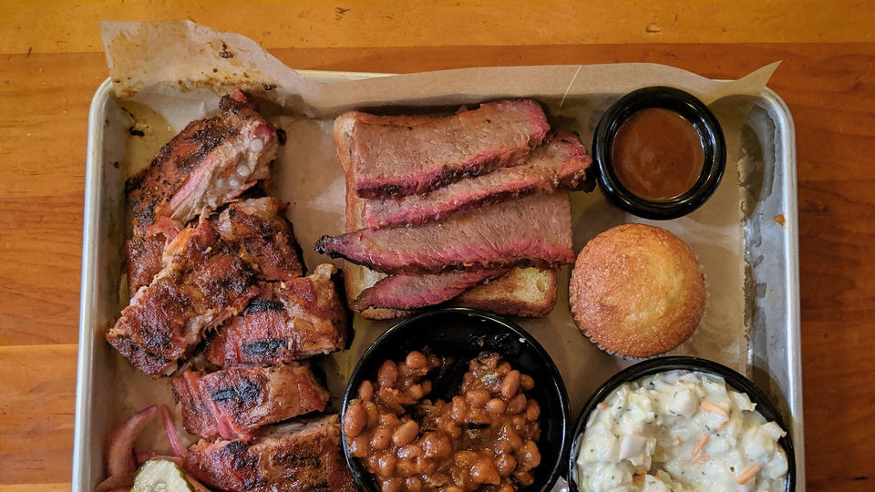 Picture for Best BBQ Restaurants in Tucson Announced