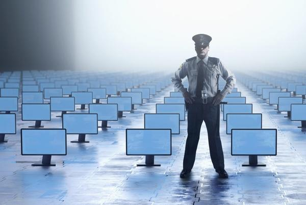 Picture for Businesses struggle to implement zero-trust security