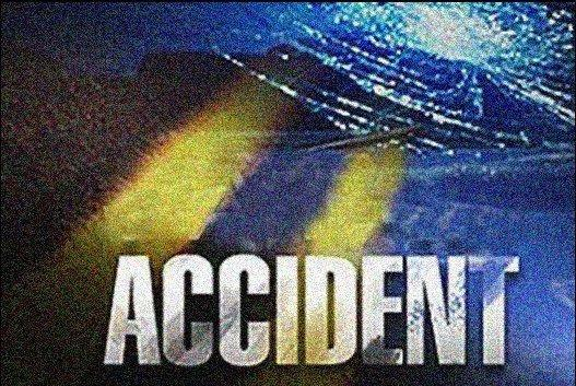 Picture for Page County injury accident info released