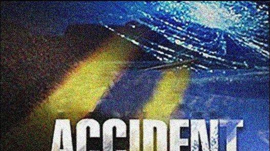 Cover for Page County injury accident info released