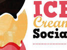 Picture for In conjunction with the Missouri Bicentennial, we list every ice cream social event in northern Missouri