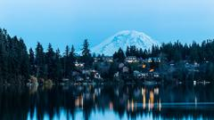 Cover for 5 Affordable Suburbs to Move to If You Don't Want to Pay for Seattle
