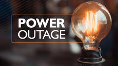 Cover for Thousands without power as spring storm hits the Inland Northwest