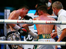 Picture for Leigh Wood outboxes, breaks down Xu Can in upset for WBA title