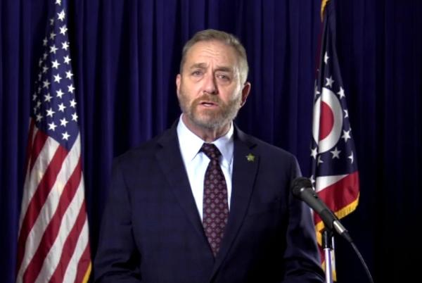 Picture for Ohio, local governments finalize $808M opioid settlement with four drug companies