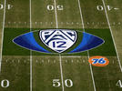 Picture for Big 12 Football: 3 programs most appealing to the PAC-12