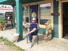 Picture for Tres Rios Tacos – a roadside attraction in Hall