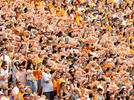 Picture for Tennessee Vols morning report: Tony Vitello recaps CWS loss to Virginia