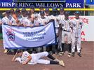 Picture for Upper Providence captures Pa. Little League championship