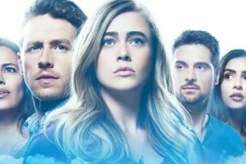 Picture for Season 4 Renewal Helps Manifest Reclaim Top Spot On Nielsen Streaming Charts