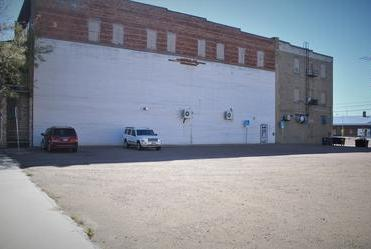 Picture for Downtown Mitchell bar owner seeks to build patio in neighboring parking lot