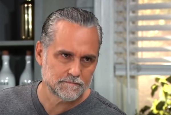 Picture for General Hospital Spoilers: Sonny's Mental Health Crisis, Jason And Carly's Love Causes Spiral