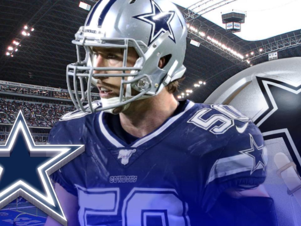 the-dallas-cowboys-lb-sean-lee-auditions-for-analyst-job-at-cbs