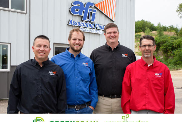 Picture for AFI Welcomes New Owners, Prepares for Growth
