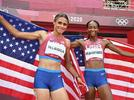 Picture for Watch Tokyo Olympics Day 12 highlights, track the medal count
