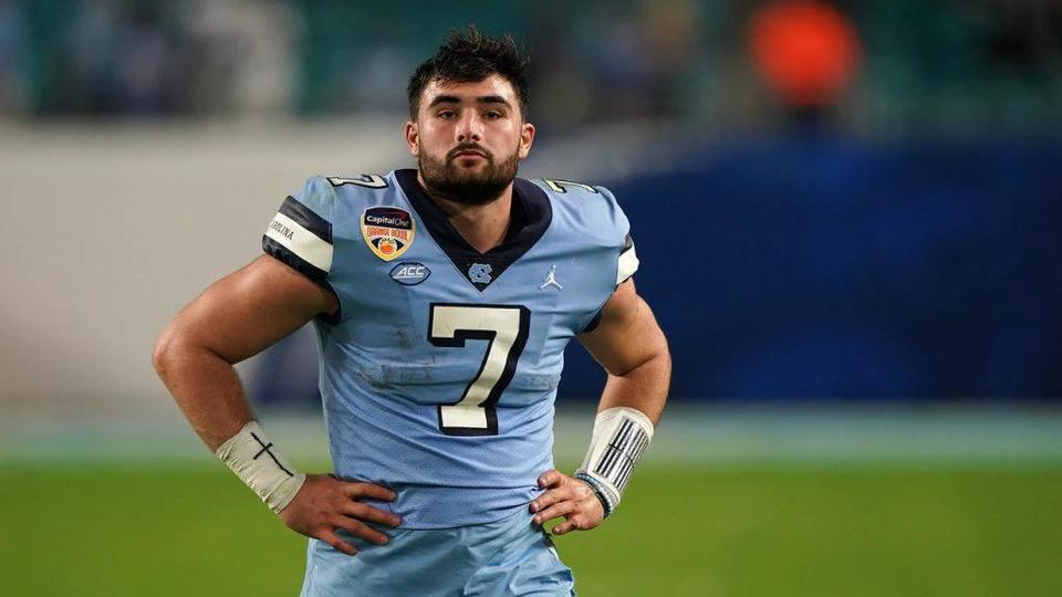Picture for Top 10 college football quarterbacks entering the 2021 season