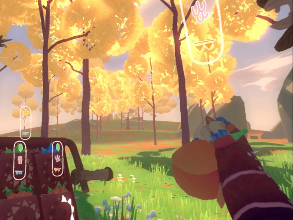 winds-leaves-is-a-chill-game-about-planting-trees