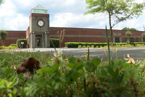 Picture for Nearly $2 million Clover Schools bond referendum vote Saturday, town still split