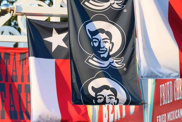 Picture for State Fair of Texas to reopen this week with COVID-19 protocols in place