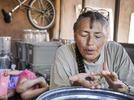 Picture for Reclaiming and expanding Native foodways in New Mexico, one seed at a time