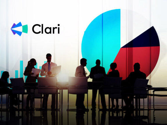 clari-announces-investment-from-hubspot-ventures-newsbreak