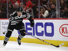 Picture for Chicago Blackhawks: Three Reasons to Keep Dylan Strome