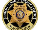 Picture for Benton County, Mo. investigators say death of man reported missing a homicide