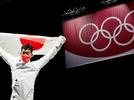 Picture for Olympics-Fencing-Underdogs Japan claim gold in men's team epee