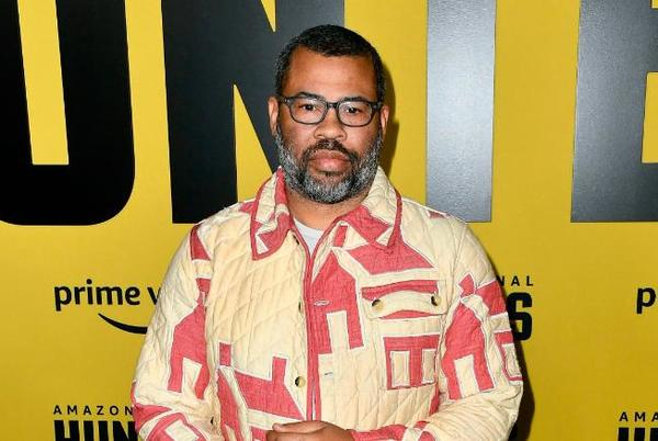 Picture for Jordan Peele's next film is titled 'Nope'