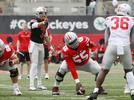 Picture for Ohio State Football: What Quinn Ewers could bring this year