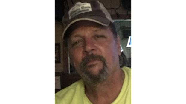 Cover for Search continues for missing Mississippi man after empty truck found 2 hours away