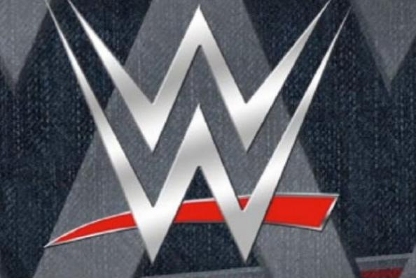 Picture for WWE Files Trademark For New Show
