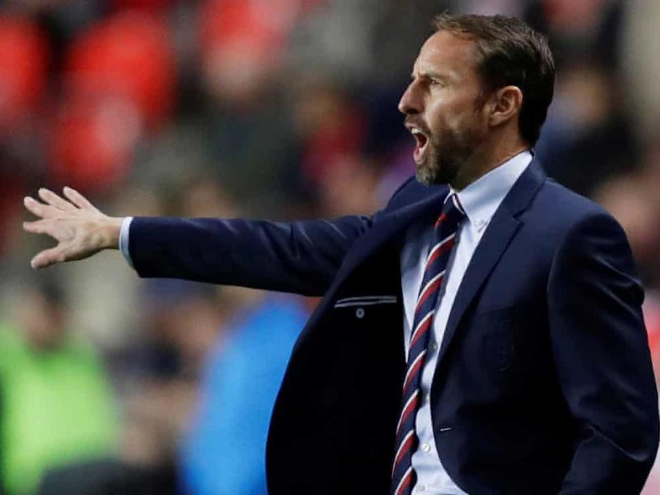 gareth-southgate-has-defined-a-new-englishness-the-left-should-listen